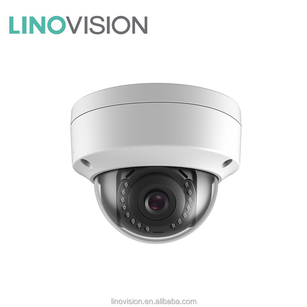 Hot Sale Ds-2cd1131-i Hikvision Oem 3 Megapixel 30m Ir Network Cctv  Camera,Support Poe And Ivms-4500 Software - Buy Cctv Camera,3mp Hikvision  Network