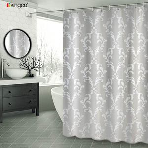 European Shower Curtains Suppliers And Manufacturers At Alibaba