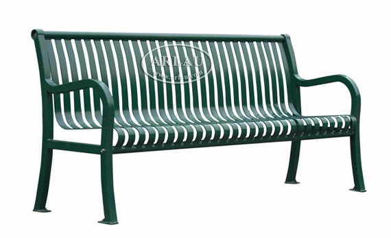 Factory Direct S All Kinds Of Metal Outdoor Furniture Table Bench Legs