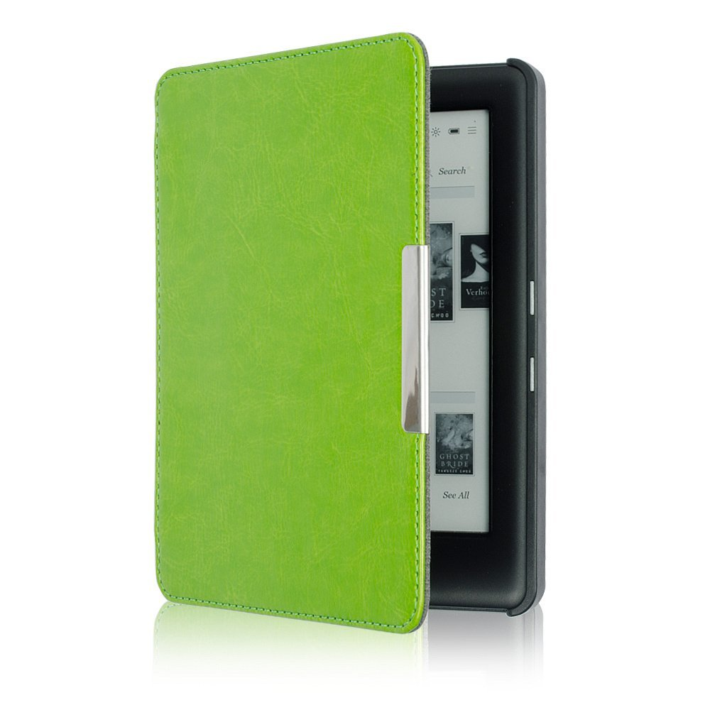 Cheap Kobo Glo Cover, find Kobo Glo Cover deals on line at