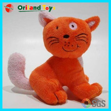 Popular Cute novelty cat gifts