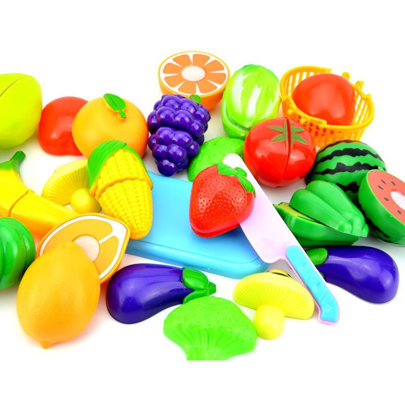 Giochi di frutta