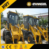 1.5ton Caise CS915 Mini Telescopic Loader for sale