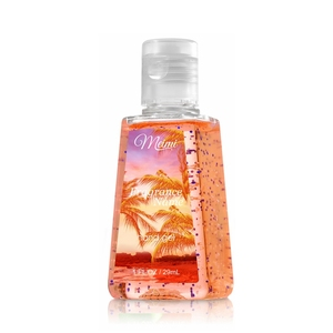 Best Selling high quality brand names liquid soap waterless hand wash
