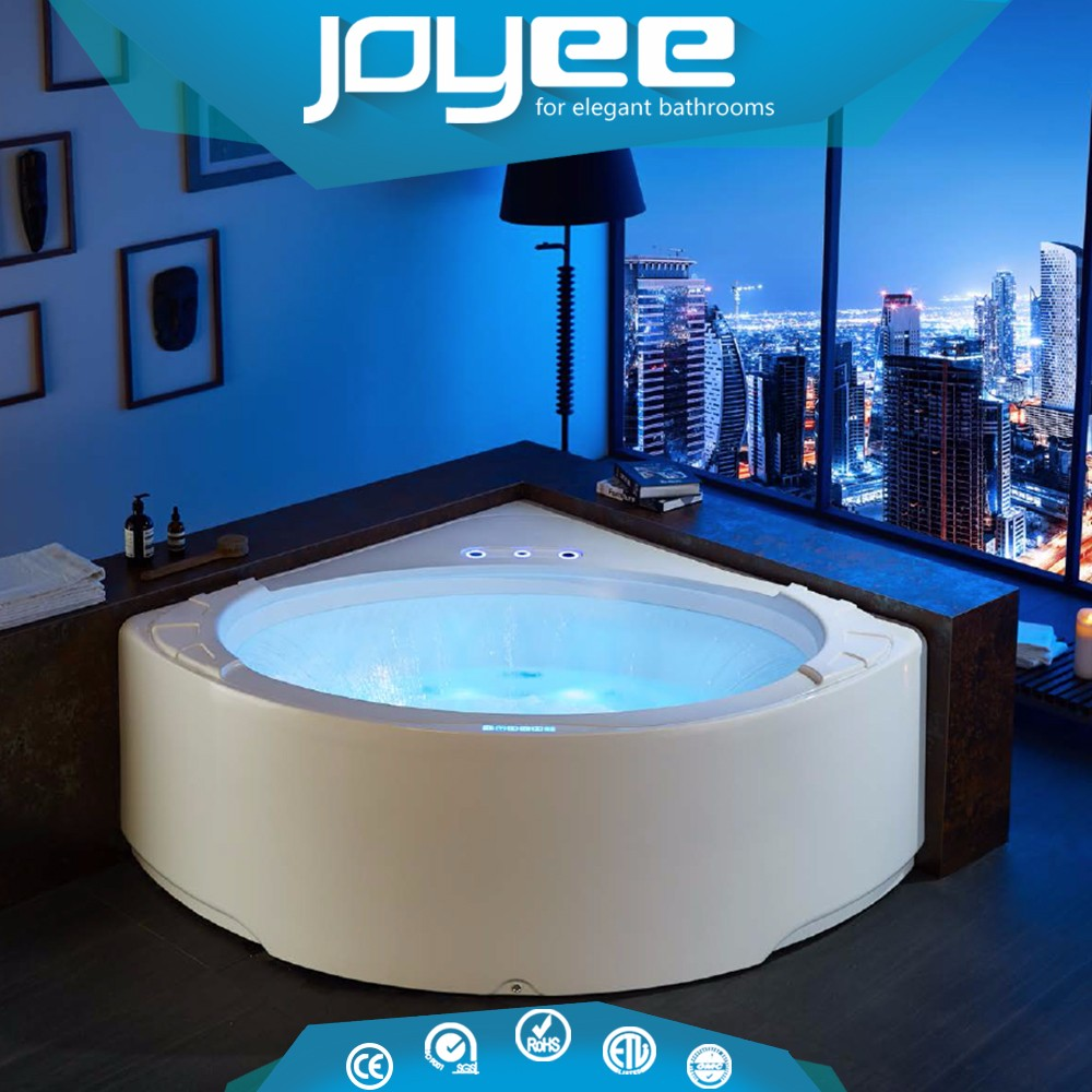 Bathroom Modern Chinese 2 Person Indoor Or Outdoor Hot Tub Japanese ...