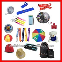 Wholesale all kinds of company gifts items cheap promotion products