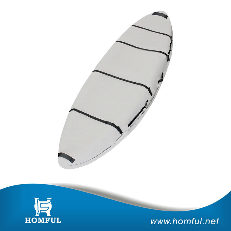 unique uv canoe boat cover boat cover for inflatable boat back to back boat seats