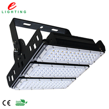 CE RoHS 5 anni di 50 w 100 w 150 w 200 w 300 w 400 w campo di calcio ip65 led luce di inondazione fuggiti luce <span class=keywords><strong>stadio</strong></span>