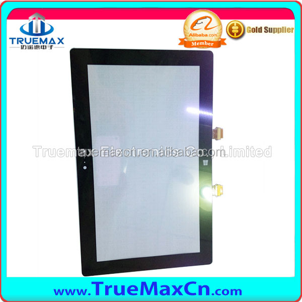 for Surface Pro 3 LCD Digitizer Replacement