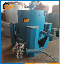 Small popular Concentrator Efficient Clean Out Gold Extraction from Sand
