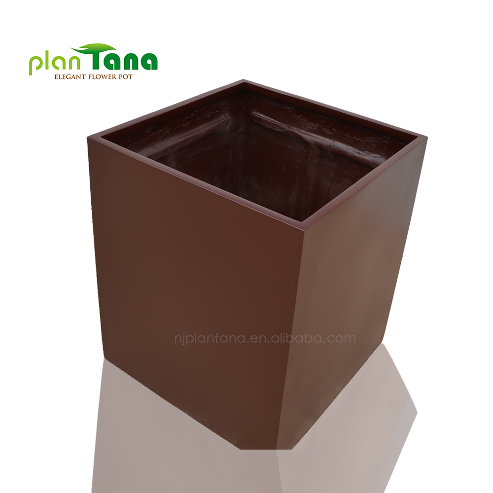 french flower pots french flower pots suppliers and manufacturers  - french flower pots french flower pots suppliers and manufacturers atalibabacom