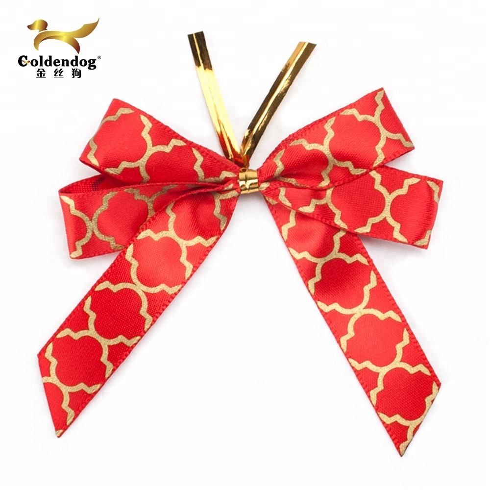 case solution ribbons an bows inc Get all the supplies you need at paper mart explore our vast selection of ribbons, packaging supplies, gift wrapping supplies, and party supplies.