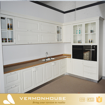 convenient flat pack kitchen cabinet buy kitchen cabinet flat pack furniture collapsible cabinetry gallery non