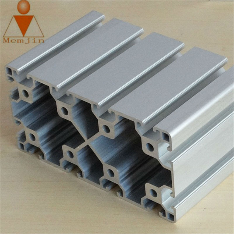 aluminum extrusion solar panel frame,solar panel mounting aluminum rail,aluminium mounting structure China supplier