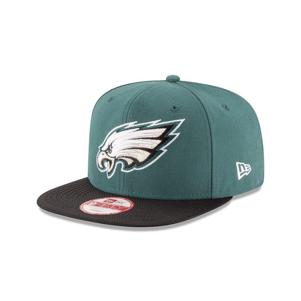 Buy Philadelphia Eagles New Era 2015 NFL Sideline  quot Salute to ... b7004fe50