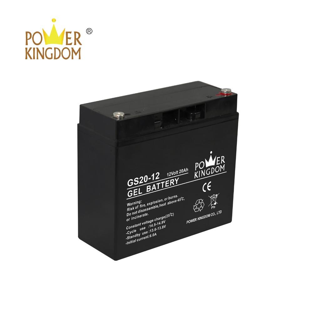 Batterie Ladeger/ä t Auto, 6A 12V Batterieladeger/ä t Auto Erhaltungsladeger/ä t mit Mehrfachschutz f/ü r Autos, Motorr/ä ds, ATVs, Wohnmobile, Elektroautos URAQT