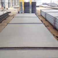 China Big Factory Good Price property steel ss400 made in China