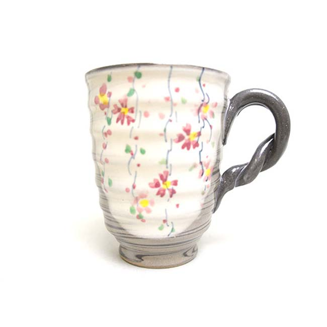 Hand Painted Pottery Cup Make Home Decor Craft Ideas Buy Make Home Decor Craft Ideasmake Home Decor Craft Ideasmake Home Decor Craft Ideas Product