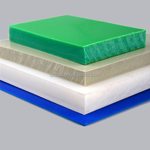 PP Polypropylene Sheet