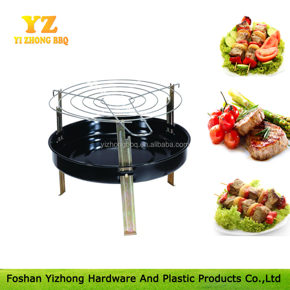 small round bbq grill small round bbq grill suppliers and