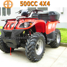 <span class=keywords><strong>500CC</strong></span> Off Road ATV MC-394