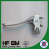 Motorcycle Clutch handle levers, Street bike replace handle lever,Racing bike replace handle lever