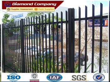 Steel Grills Fence Design Gate Grill Fence Design Designs