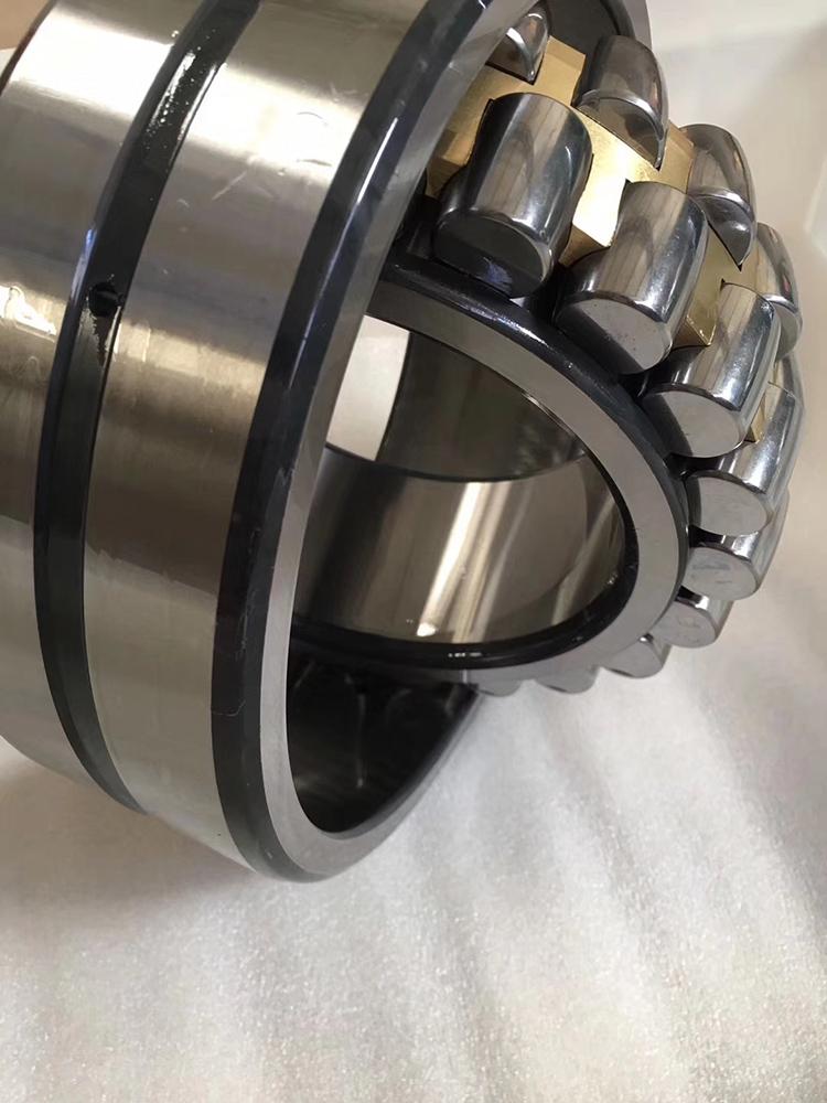 22256 bearing.jpg