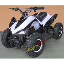 kids electric quad kids electric quad bikes kids electric quad 36v 1000w