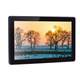 "tft 10"" usb lcd 14 inch 15 inch ip68 waterproof ip67 7 inch car pc outdoor 14 inch 8 inch rs232 pos wifi touch screen monitor"