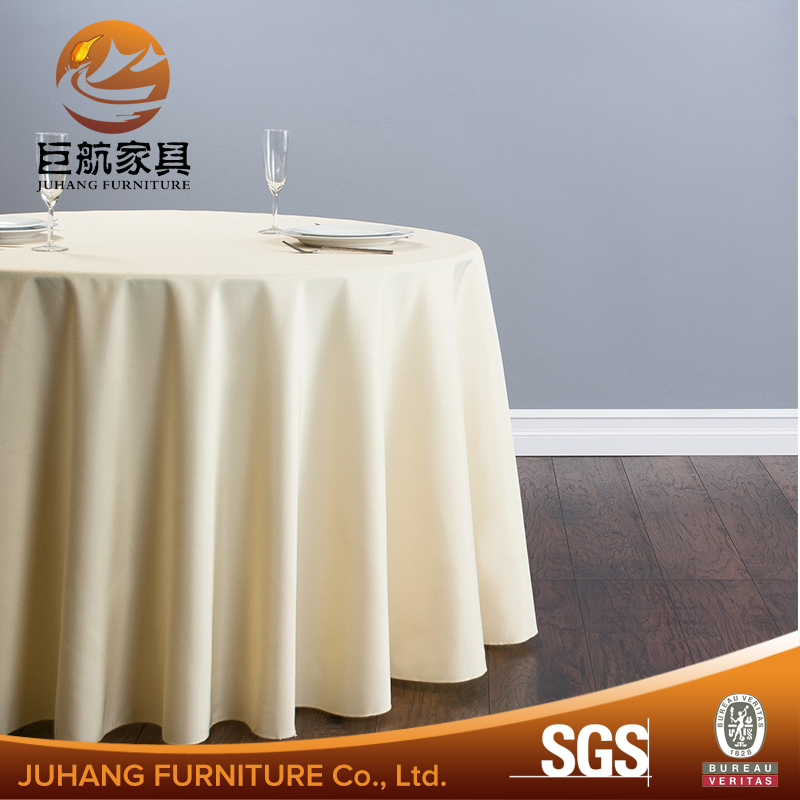 108 Round Disposable Tablecloth, 108 Round Disposable Tablecloth Suppliers  And Manufacturers At Alibaba.com