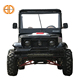 Famous brand 300cc off road Go kart/ mini jeep/willys for young(MC-432)