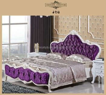 High End Solid Wood Bedroom Sets Furnitures Buy Bedroom Furniture 2014 Italian Bedroom Set