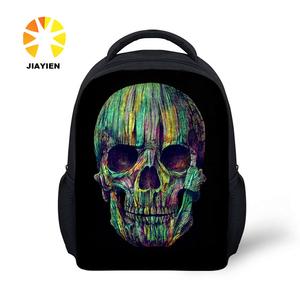 f40bf4d162 3d Skull Bag Wholesale