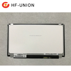 "Innolux Chimei 15.6"" laptop lcd replacement screen 1920x1080 lcd module for laptop TV with BOE lcd panel display"