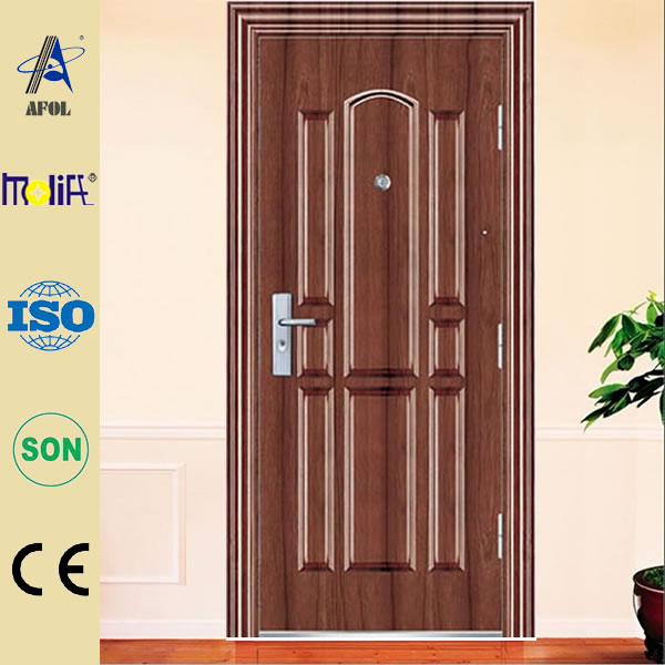 Burglar Proof Steel Door Burglar Proof Steel Door Suppliers and Manufacturers at Alibaba.com & Burglar Proof Steel Door Burglar Proof Steel Door Suppliers and ... Pezcame.Com