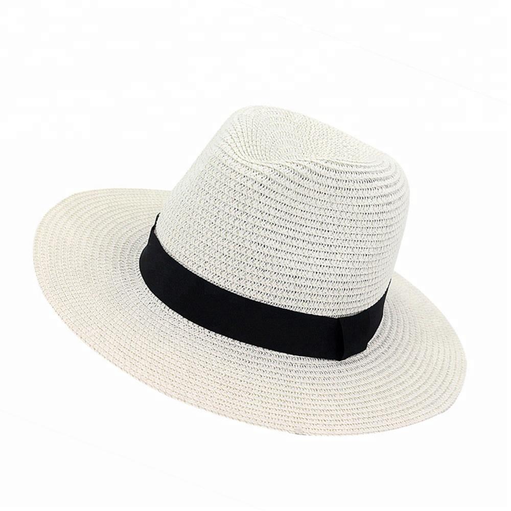 542ddbf8 China free paper hats wholesale 🇨🇳 - Alibaba