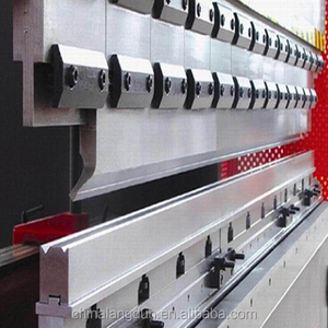 High quality amada bending mould /sheet metal bending tools/press brake tooling