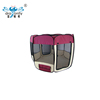 Easilly Foldable China 2017 New Products Dog Show Tent Pet Playpen