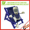 PMS Color Promotional Mobile Phone Holder