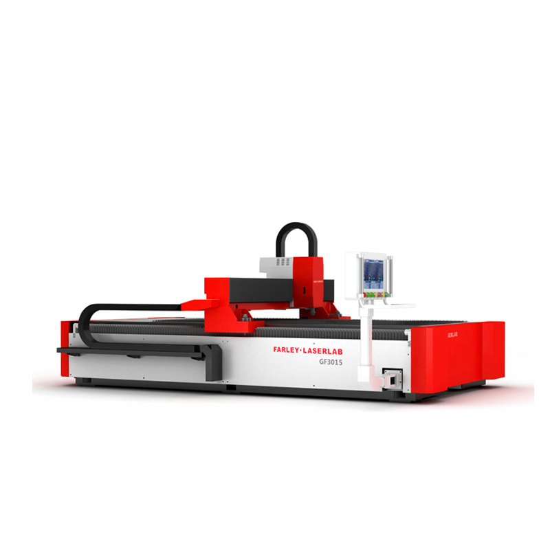 Saving space high precision small size laser cutting machine for jewelry