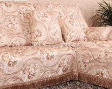 Silk Sofa Cover, Silk Sofa Cover Suppliers And Manufacturers At Alibaba.com