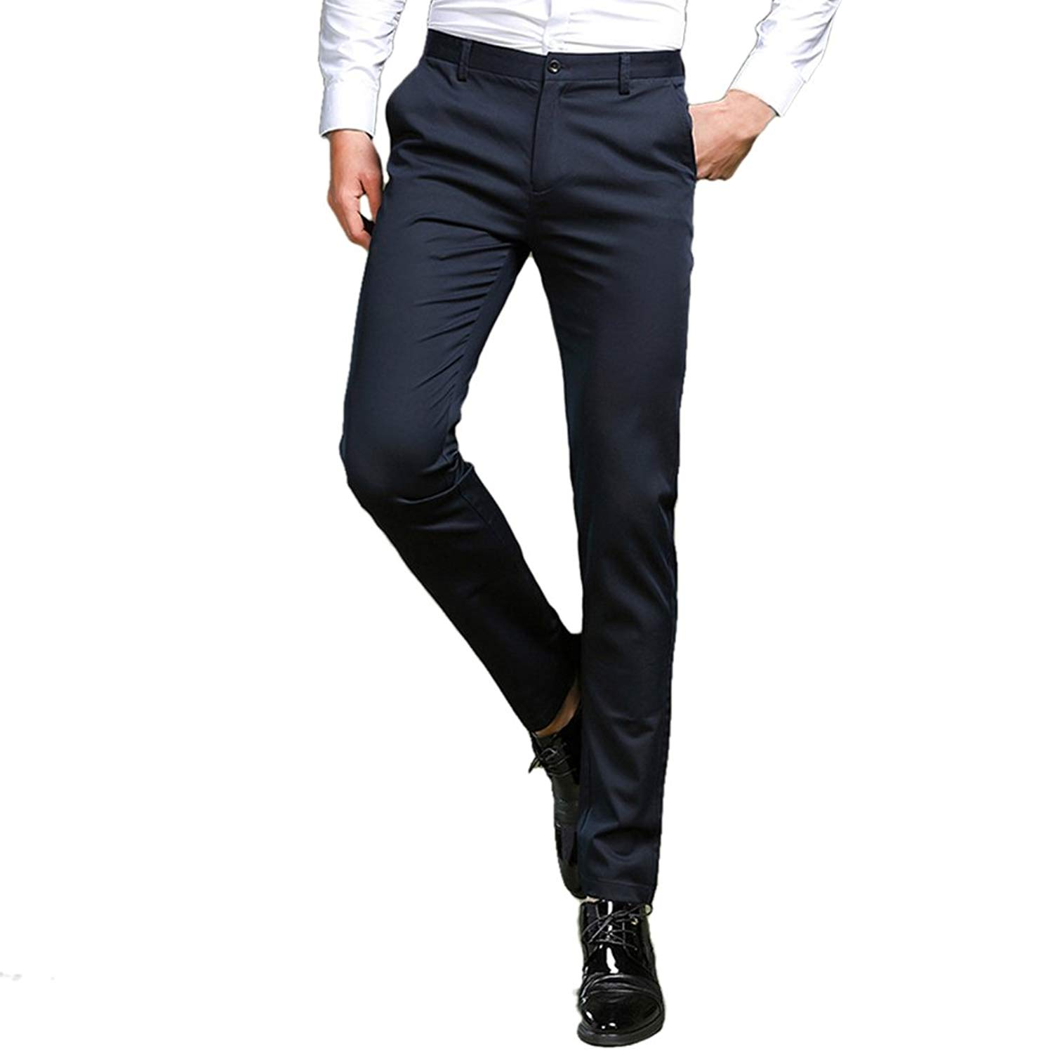 Cheap Best Office Trousers Find Best Office Trousers Deals On Line