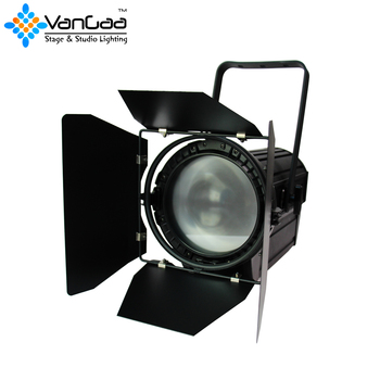 Quality studio projector zoom led fresnel for stage lighting  sc 1 st  Alibaba & Quality Studio Projector Zoom Led Fresnel For Stage Lighting - Buy ...