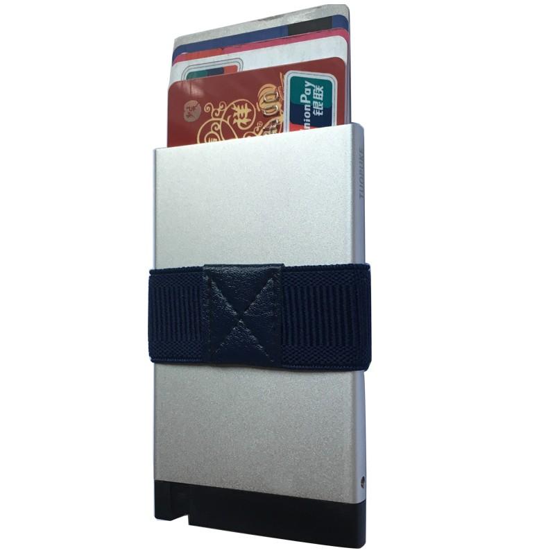 Tuopuke Minimalistische Multifunctionele Heren Portemonnee Carbon Portemonnee Buy Portemonnee,Minimalistische,Mannen Portemonnee Product on