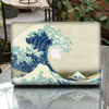 "PAG Decal Skins for Macbook sticker Air, Pro, Pro Retina 11"" 12"" 13"" 15"" Mac Vinyl Decal"