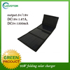 China supplier LY-NS-30 digital product outdoor solar panel charger for mobile phone