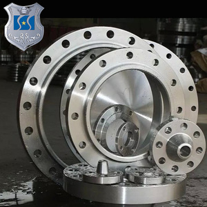 Forged Forging Flange Taper, Forged Forging Flange Taper Suppliers