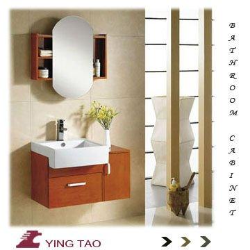 Bedroom Wall Cabinet Wholesale, Bedroom Suppliers   Alibaba