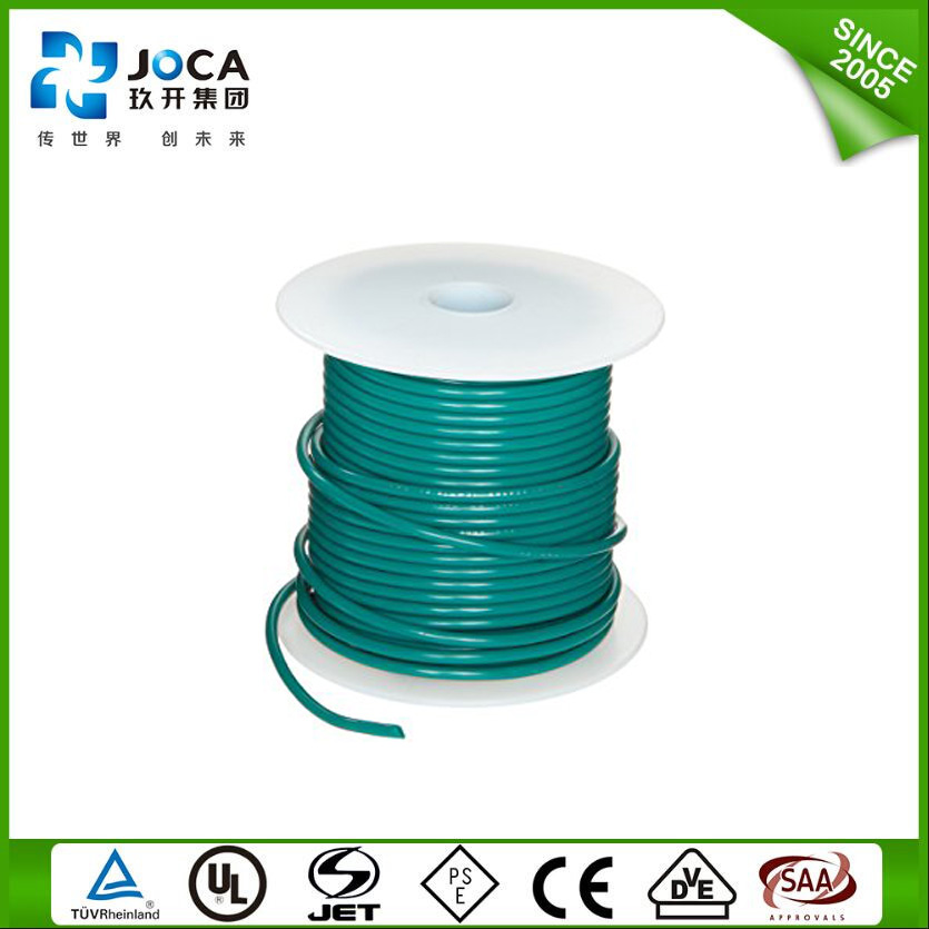 Ul 3302 Hook-up Wire Wholesale, Hook-up Wire Suppliers - Alibaba